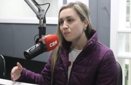 2018 06 08 Lisandra Kaminski
