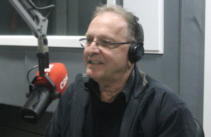 2018 06 14 Silvio Iwanko