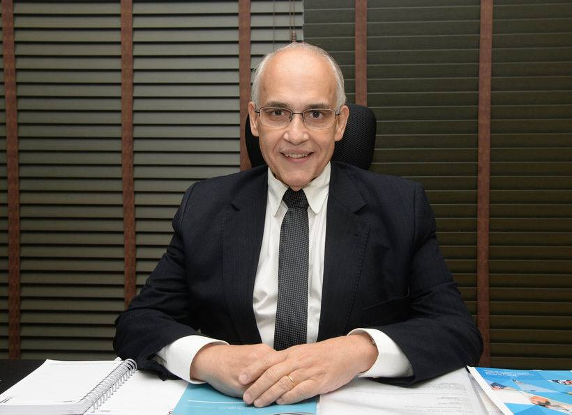 20180607-antonionardi-secretario-saude-pr-cbn