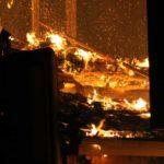 20180612-incendio-predio-uniaodavitoria (11)