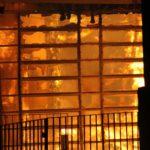 20180612-incendio-predio-uniaodavitoria (12)