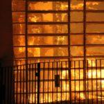 20180612-incendio-predio-uniaodavitoria (13)