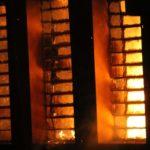20180612-incendio-predio-uniaodavitoria (14)