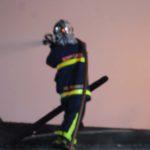 20180612-incendio-predio-uniaodavitoria (4)