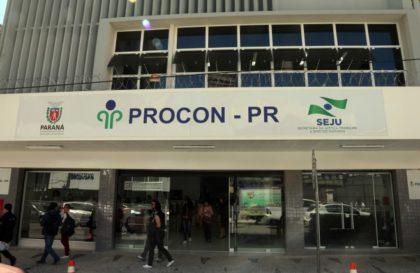 PROCON02