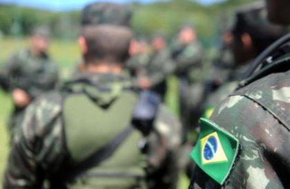 alistamento-militar-jovens