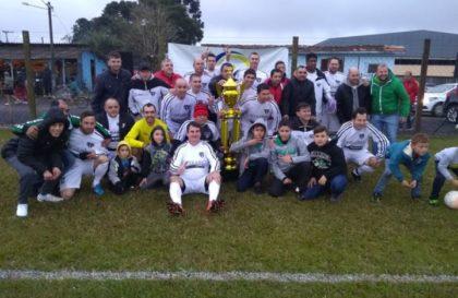 campeonatovarzeano-futebol-operario-1606-6-720x540