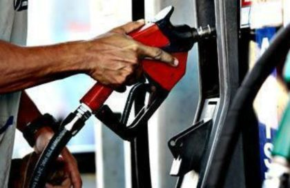 economia-reproducao-gasolina