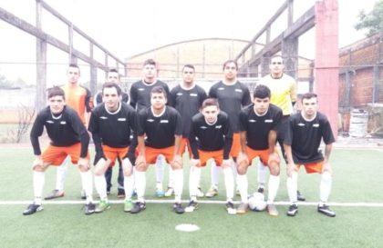 jogosdosesi-futebolsetelivre-1006-1-720x405