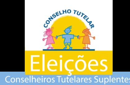 logo-768x353