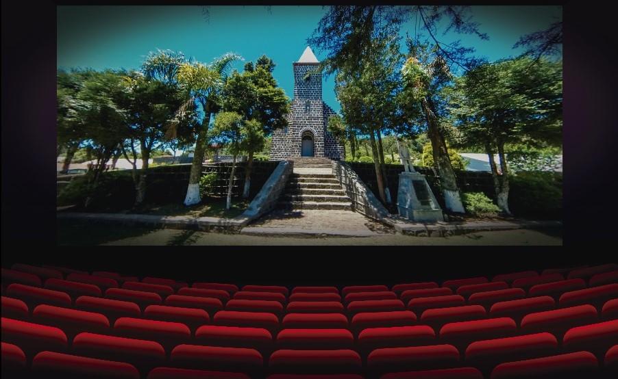 mostra-cinema-portouniao