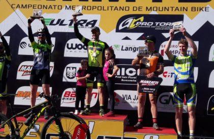 mtb-ciclismo-balsanova-2406 (2)