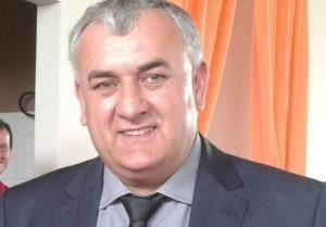 sebastiaoelias-paulofrontin-prefeito