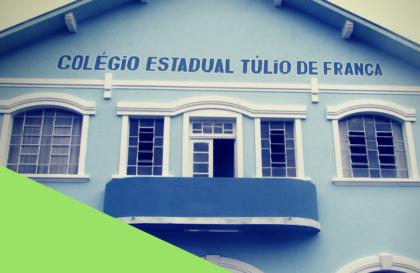 tuliodefrança-educacao-jornadatuliana