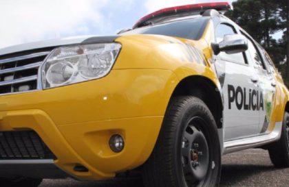 viatura-policia-militar-2-lg-44408677
