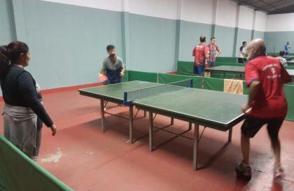 2018-07-19-Jogos-do-Sesi-tênis-de-mesa-12-720x540