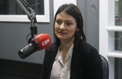 2018 07 26 Vanda Skowronski