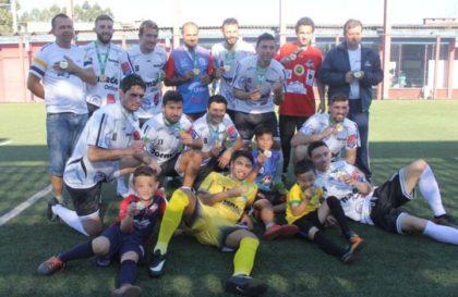 20180714-final-jogossesi-futebol7-40-720x480