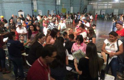 20180720-paranacidadao-evento-generalcarneiro-1