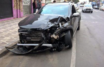 acidente-11-720x405