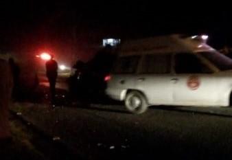 acidente-morte-br153-paulofrontin-1-338x600-3