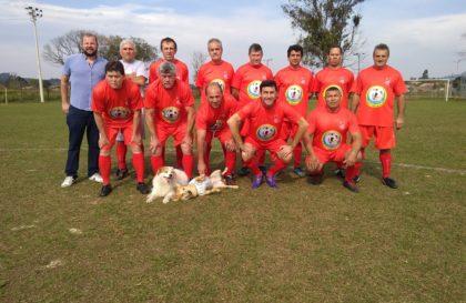 campeonatovarzeano-futebol-saocristovao (1)