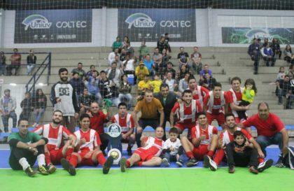copauniuv-futsal-final-0607-56