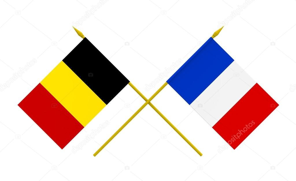 depositphotos_49018789-stock-photo-flags-france-and-belgium