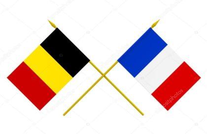 depositphotos_49018789-stock-photo-flags-france-and-belgium