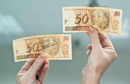 dinheirofalso-reproducao