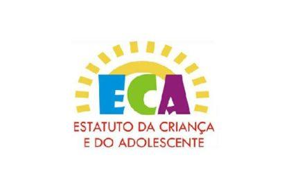 eca-reproducao