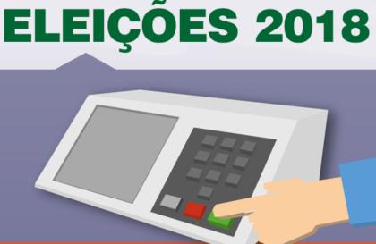 eleicoes-2018