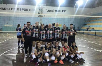 fenix-voleibol-esporte
