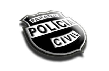 policiacivil-pr-reproducao