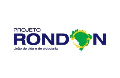 projeto-rondon-evento