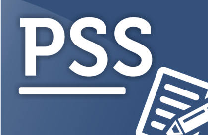 pss-reproducao