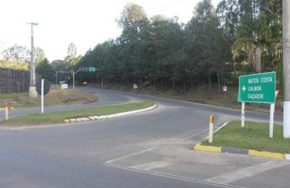 sc135-portouniao-rodovia