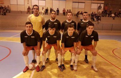 semifinal-futsal-sesi-1607-2-720x540