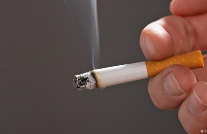 vicio-cigarro-saude