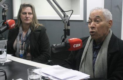 2018 08 02 Marildo Reis e Maria Cristina