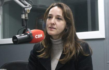 2018 08 11 IFPR - Patricia Bortolini