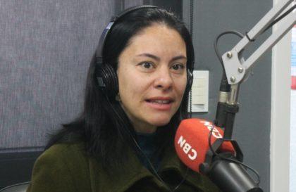2018 08 11 Silvia Kochan