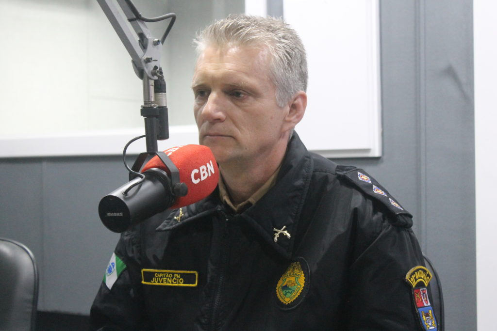 2018 08 30 Capitão Juvêncio - PM