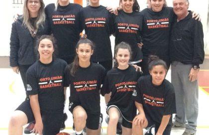 20180805-basquete-feminino-portouniao