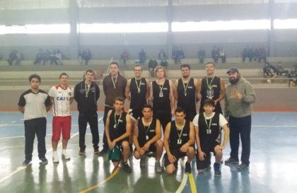 20180805-basquete-uniaodavitoria-jogosdeinverno