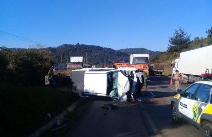 20180807-acidente-br153-riodapaca (1)