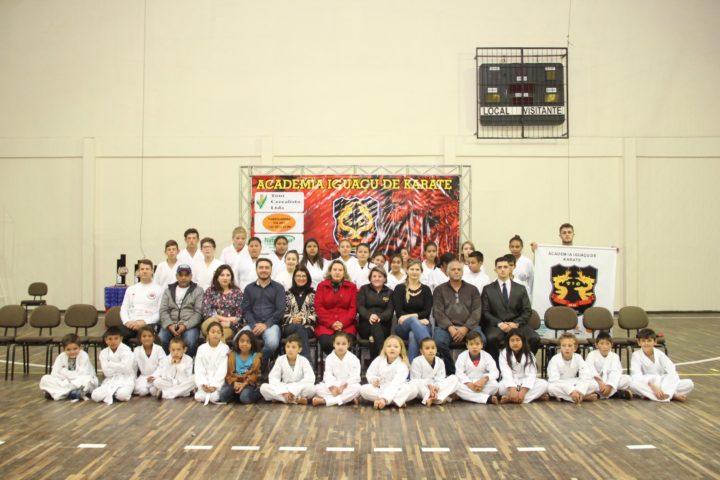 20180811-irineopolis-esporte-karate-13-720x480