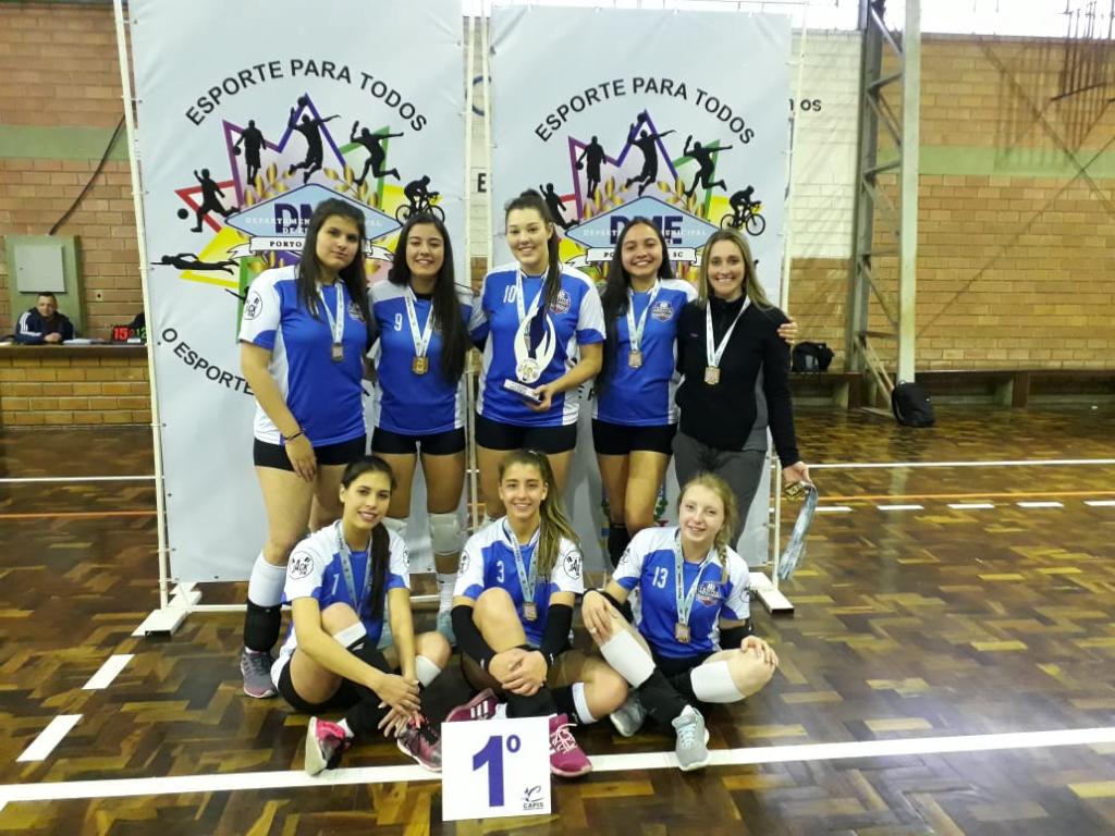 20180827-voleibol-jocopus-portouniao (7)