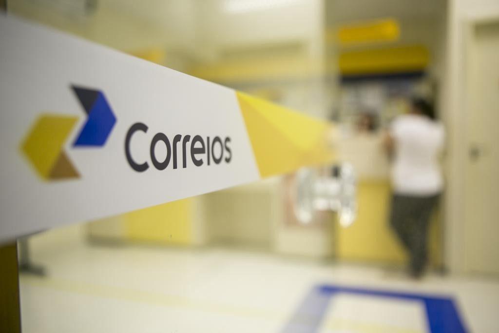 correios-agencia-reproducao