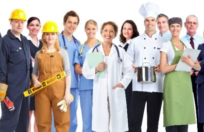 cursos-tecnicos-reproducao